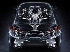 Ver foto 52 de Lexus RC F 2014