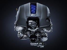 Ver foto 51 de Lexus RC F 2014