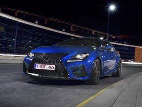Ver foto 92 de Lexus RC F 2014
