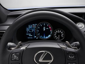 Ver foto 21 de Lexus RC F 2014