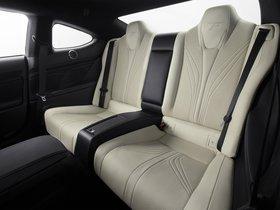 Ver foto 20 de Lexus RC F 2014