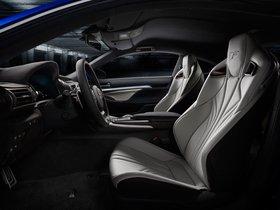 Ver foto 9 de Lexus RC F 2014