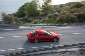 Ver foto 9 de Lexus RC 300h 2019