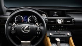 Ver foto 6 de Lexus RC  2015