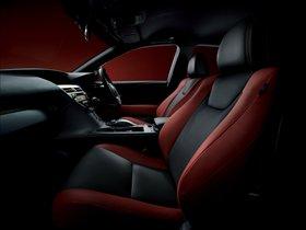 Ver foto 2 de Lexus RX 270 Radiant Aero Style 2014