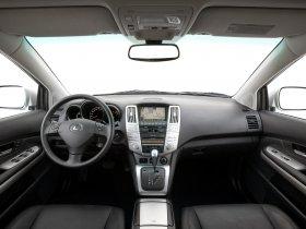 Ver foto 35 de Lexus RX 300 2003