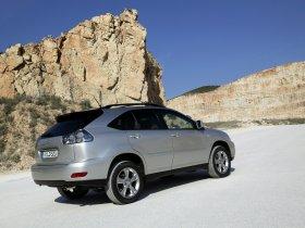 Ver foto 11 de Lexus RX 300 2003