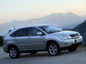 Ver foto 33 de Lexus RX 300 2003