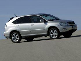 Ver foto 6 de Lexus RX 300 2003