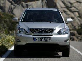 Ver foto 28 de Lexus RX 300 2003