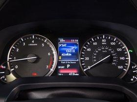 Ver foto 28 de Lexus RX-350  2015
