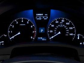 Ver foto 34 de Lexus RX 350 F Sport 2012