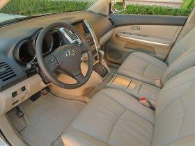 Ver foto 41 de Lexus RX 400h 2005