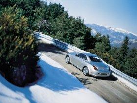 Ver foto 15 de Lexus SC 430 2001