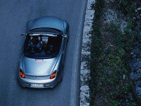 Ver foto 33 de Lexus SC 430 2001