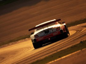 Ver foto 9 de Lexus SC 430 Super GT 2006