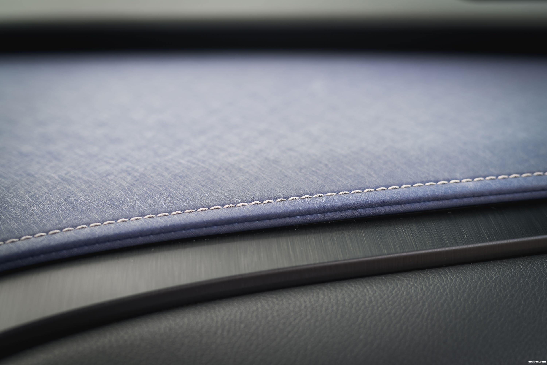 Foto 27 de Lexus UX 250h 2019