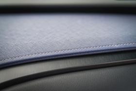 Ver foto 28 de Lexus UX 250h 2019