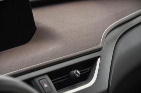 Ver foto 37 de Lexus UX 250h 2019