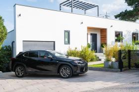 Ver foto 26 de Lexus UX 250h 2019