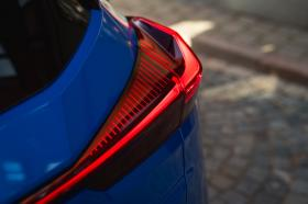 Ver foto 35 de Lexus UX 250h 2019