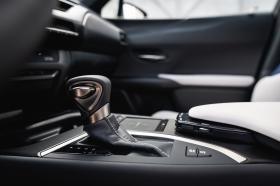 Ver foto 32 de Lexus UX 250h 2019