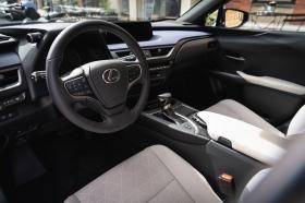 Ver foto 44 de Lexus UX 250h 2019