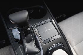 Ver foto 41 de Lexus UX 250h 2019