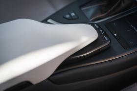 Ver foto 43 de Lexus UX 250h 2019