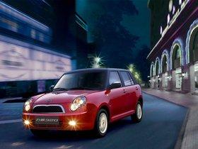 Ver foto 5 de Lifan 320 2008