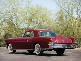 Ver foto 18 de Lincoln Continental Mark II 1956