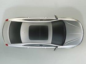 Ver foto 4 de Lincoln MKS 2012