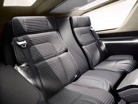 Ver foto 10 de Lincoln Navigator Concept 2016