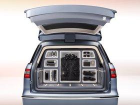 Ver foto 8 de Lincoln Navigator Concept 2016