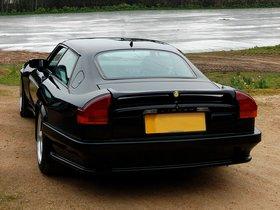 Ver foto 4 de Jaguar Lister LeMans 1988