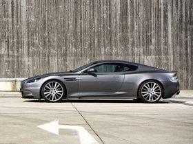 Ver foto 8 de Loder1899 Aston Martin DBS 2009