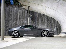 Ver foto 7 de Loder1899 Aston Martin DBS 2009