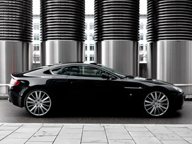 Ver foto 4 de Loder1899 Aston Martin V8 Vantage 2007