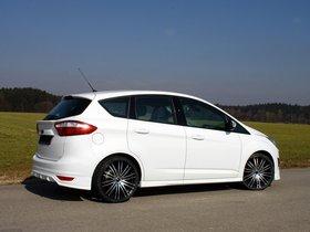 Ver foto 8 de Loder1899 Ford C-Max 2011