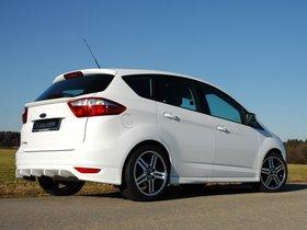 Ver foto 4 de Loder1899 Ford C-Max 2011