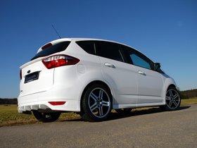 Ver foto 3 de Loder1899 Ford C-Max 2011