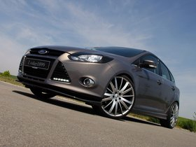Ver foto 4 de Loder1899 Ford Focus 2011