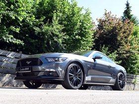 Ver foto 7 de Loder1899 Ford Mustang 2015