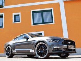 Ver foto 6 de Loder1899 Ford Mustang 2015