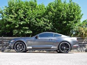 Ver foto 5 de Loder1899 Ford Mustang 2015