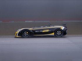 Ver foto 16 de Lotus Eleven S2 2007