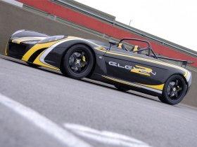 Ver foto 12 de Lotus Eleven S2 2007