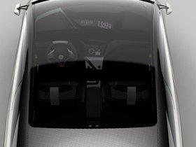 Ver foto 8 de Lotus City Car Concept 2010