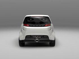 Ver foto 4 de Lotus City Car Concept 2010