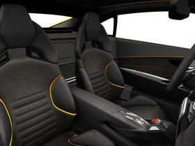 Ver foto 4 de Lotus Elan Concept 2010